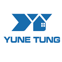 yune_tung-small.png