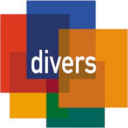 Divers Small.png