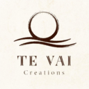 tevai_creation Small.png