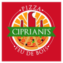Ciprianis_pizza Small.png