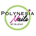 Polynesia_Nails Small.png