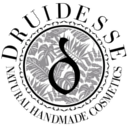 Druidesse Small.png