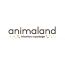 Animaland Small.png