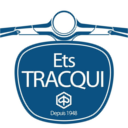 Tracqui Small.png