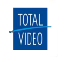 TOTALVIDEO Small.png