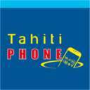 TahitiPhone Small.png