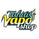 VapoShop Small.png