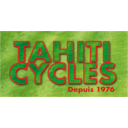 TahitiCycles Small.png