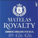 matelasroyalty Small.png