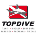 topdive Small.png