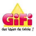 Gifi Small.png