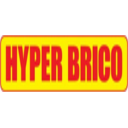 hyperbrico Small.png