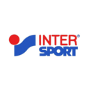 Intersport Small.png