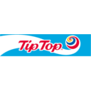 TipTop Small.png