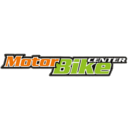 MotorBikeCenter Small.png
