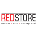 RedStore Small.png