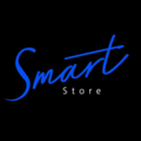 smartstore Small.png